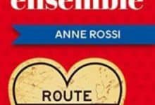 Photo de Anne Rossi – N'importe où, mais ensemble