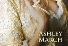 Photo de Ashley March – Un sentiment plus fort que la trahison