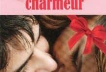 Aurore Carmin - Insupportable charmeur