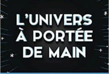 Christophe Galfard - L'Univers a Portée de Main