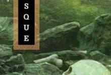 Francois Levesque - Une mort comme riviere