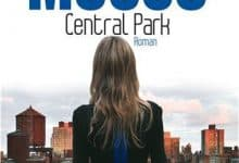 Guillaume Musso - Central Park