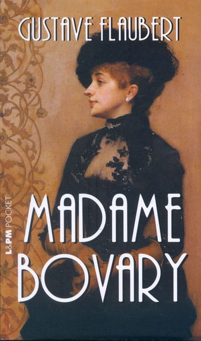 """the role of homais in madame bovary This costume-drama adaptation of flaubert's """"madame bovary"""" stays true to the plot mia wasikowska plays the title role in """"madame bovary paul giamatti is monsieur homais, the arrogant pharmacist whose grandiose ideas about progress cause all kinds of trouble rhys ifans is monsieur lheureux."""