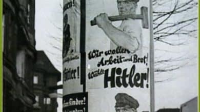 Photo of Hans Fallada – Seul dans Berlin