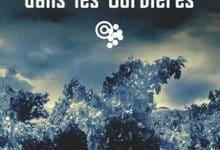 Photo de Jean-pierre Alaux – Coup de tonnerre dans les Corbieres