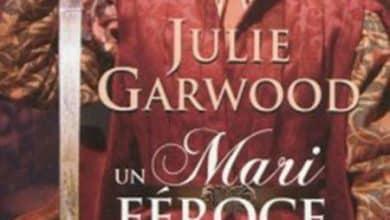 Julie Garwood - Un mari féroce