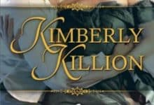 Kimberly Killion - Un seul désir