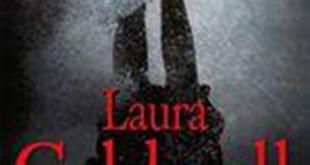 Laura Caldwell - La vengeance en plein coeur