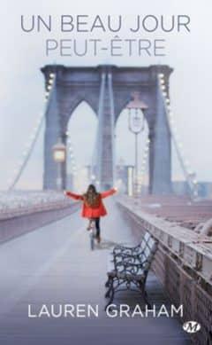 Lauren Graham - Un beau jour peut-etre