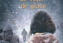 Photo de Linda Howard – Le voile de glace