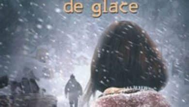Linda Howard - Le voile de glace