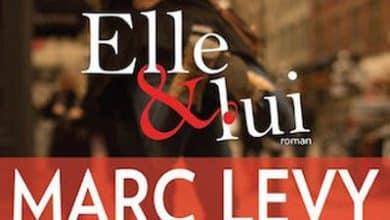 Photo of Marc Levy – Elle et Lui