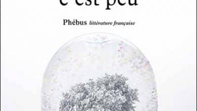 Nathalie Peyrebonne - La silhouette c'est peu