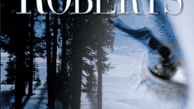 Nora Roberts - L'ultime refuge