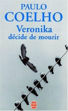 Paulo Coelho - Veronika decide de mourir