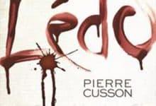 Pierre Cusson - Lédo
