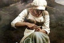 Shana Abé - La destinée de Kyla