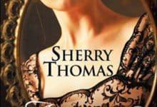 Photo de Sherry Thomas – Arrangements privés
