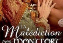 Photo de Teresa Medeiros – La malédiction des Montfort