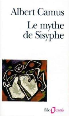 gratuitement le mythe de sisyphe