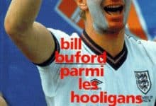 Photo de Bill Buford – Parmi les hooligans
