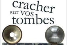 Photo de Boris Vian – J'irai cracher sur vos tombes