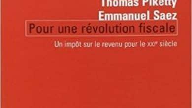 Photo of Pour une révolution fiscale