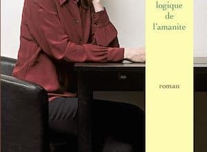 Catherine Dousteyssier-Khoze - La Logique de l'amanite