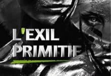 Photo de Cedric-Charles Antoine – L'exil primitif