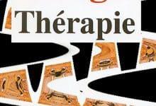 David Lodge - Thérapie