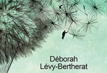 Photo de Déborah Lévy-Bertherat – Les fiancés