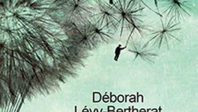 Déborah Lévy-Bertherat - Les fiancés