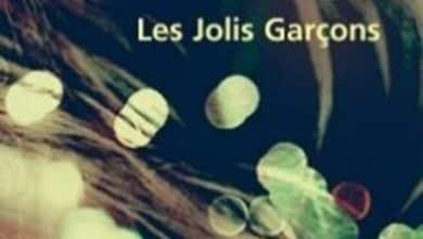 Delphine De Vigan - Les Jolis garcons