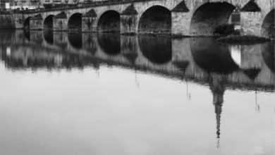 Denis Tillinac - Retiens ma nuit