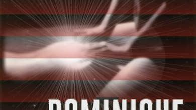 Dominique Forma - Amor