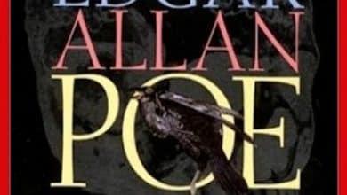 Edgar Allan Poe - Quatre bêtes en une