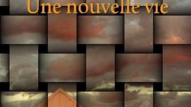 Francoise Bourdin - Une nouvelle vie