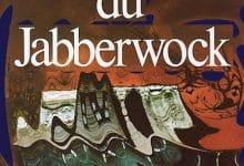 Photo de Fredric Brown – La nuit du Jabberwock