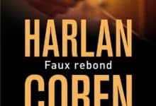 Photo de Harlan Coben – Faux Rebond