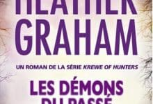 Photo de Heather Graham – Les démons du passé