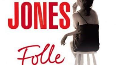 Helen Fielding - Bridget Jones - Folle de lui