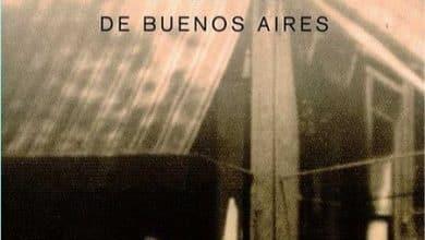 Hubert Mingarelli - La lettre de Buenos Aires