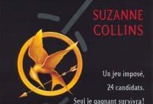 Photo de Hunger Games, Tome 1 : Hunger Games
