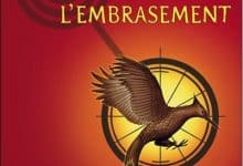 Photo de Hunger Games, Tome 2 : L'Embrasement
