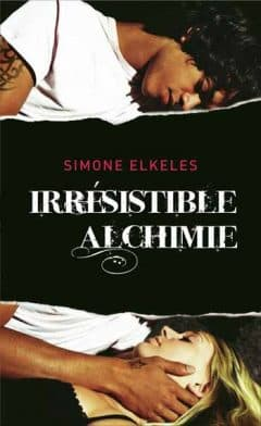 Irrésistible, Tome 1 : Irrésistible Alchimie