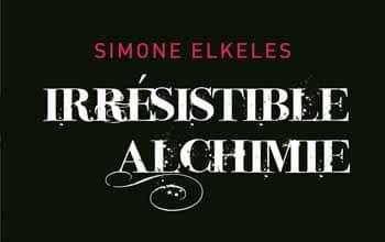 Photo de Irrésistible, Tome 1 : Irrésistible Alchimie