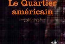 Jabbour Douaihy - Le quartier américain