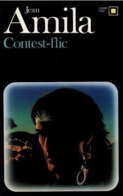 Jean Amila - Contest-flic