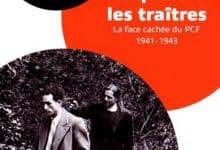Jean-Marc Berliere - Liquider les traitres