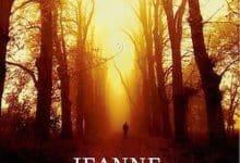 Jeanne Bénameur - Otages intimes